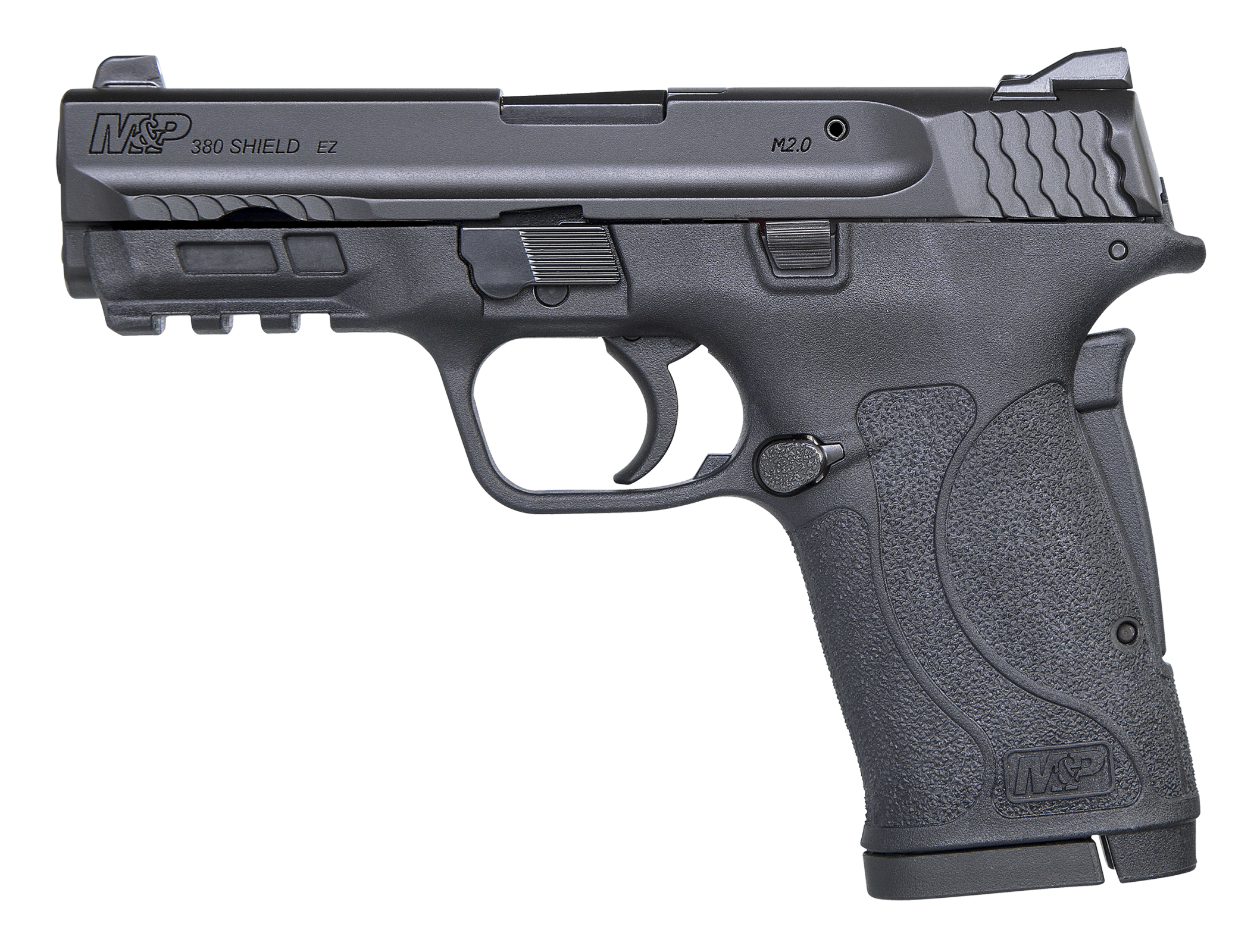 M&p number lookup wesson and smith serial Smith &